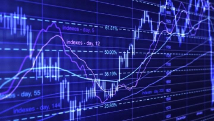 Forex Trading Ide USDJPY Bullish Cypher