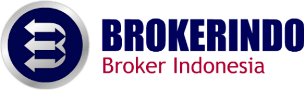 Brokerindo Broker Indonesia